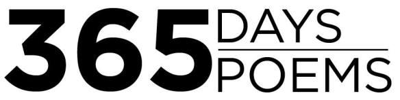 365days365poemsbanner